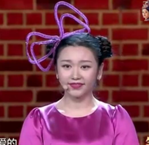 笑傲江湖第二季:神经少女变身机器人