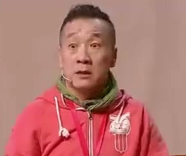 小品《旅游戏中戏》刘亚津、郭阳、郭亮