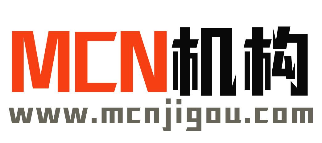 MCNlogo.jpg